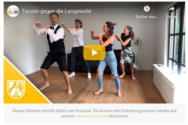 csm_200410-tanzen-gegen-langeweile_f9d0527f3b