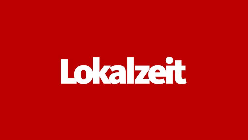200610_-_lokalzeit-128__v-gseagaleriexl