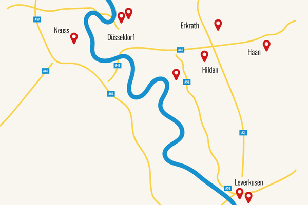 csm_Maps-Standorte-alle_765e228faf